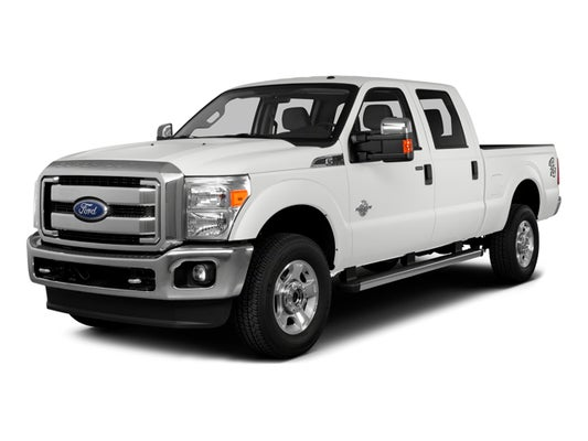 2015 Ford Super Duty F-350 SRW King Ranch  Ford Mobile Home on 2015 ohio homes, bay city mi rental homes, 2015 mobile suites, 2015 florida homes, 2015 detroit homes,