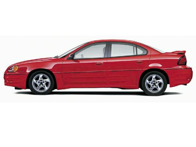 2003 pontiac grand am se pataskala oh columbus johnstown lancaster rh coughlinpataskala com 2005 Pontiac Grand Prix Interior 2005 Pontiac Grand Prix Interior