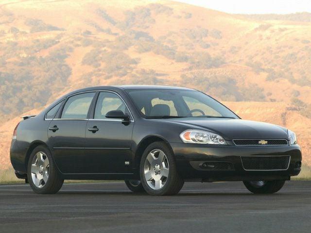 2007 chevrolet impala ltz pataskala oh columbus johnstown rh coughlinpataskala com 2006 Chevy Impala LTZ 2009 Chevy Impala LTZ
